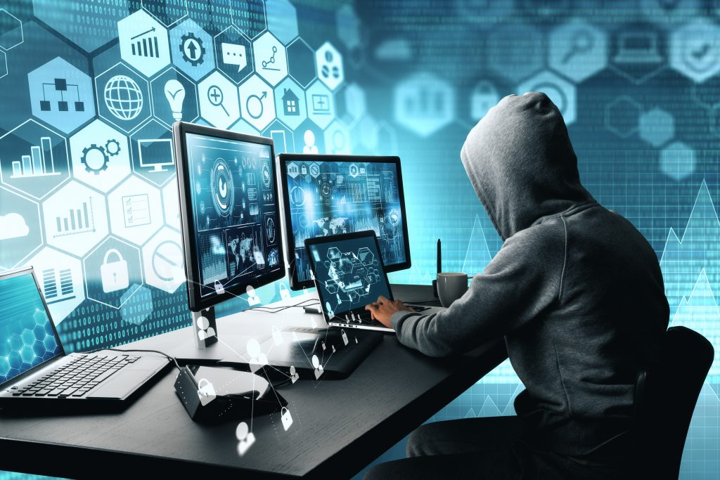 sapphire cyber secuirty- penetration testing services on the target system