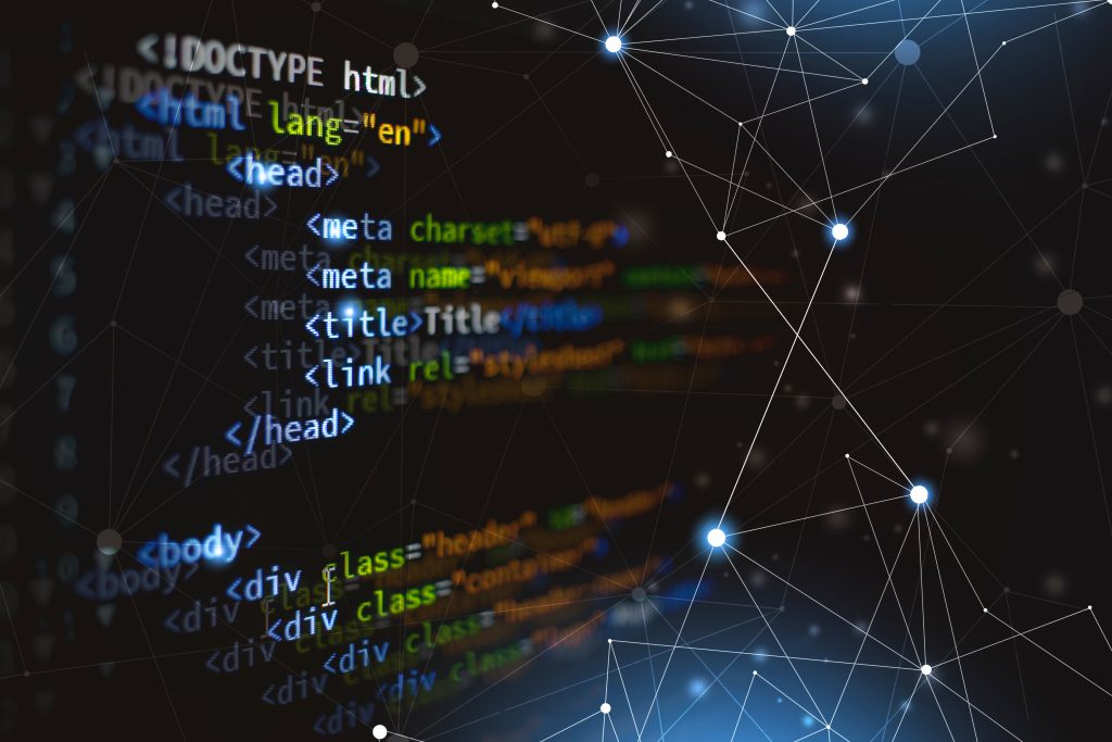 sapphire cyber secuirty web app penetration testing team