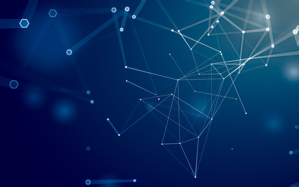 Sapphire cyber secuirty- web app pen testing internal networks