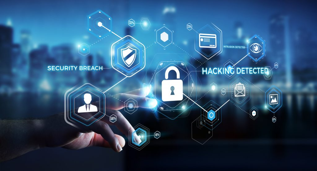 sapphire cyber secuirty-  internal pen testing