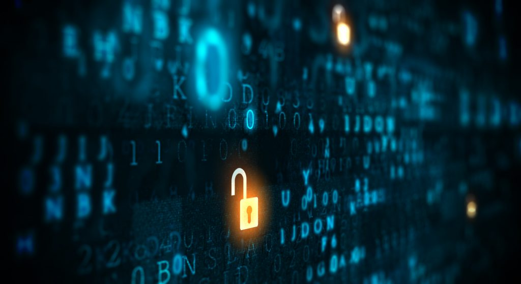 Sapphire Cyber Security: edr solutions for known threats endpoint secuirty