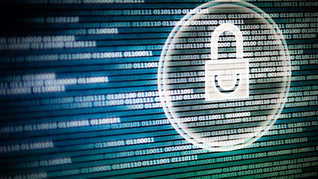 Sapphire Cyber Security- siem systems for event data