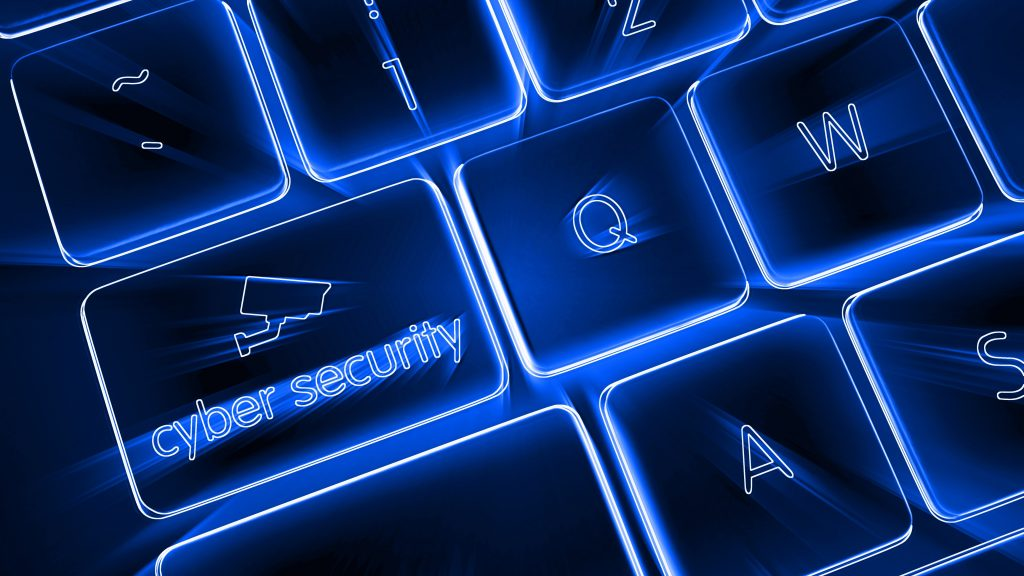 Sapphire Cyber Security- security alerts generated using event management siem