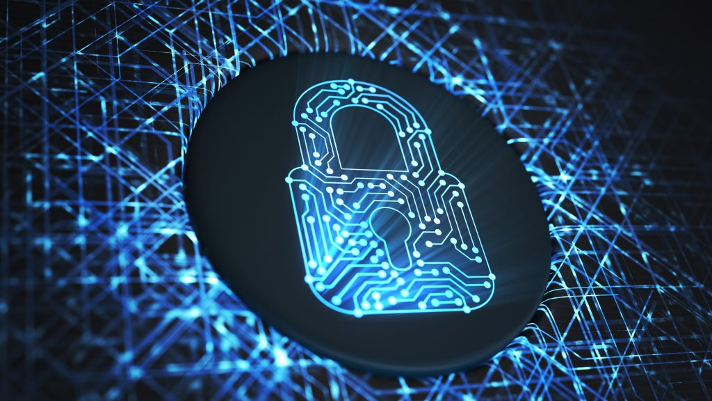 Sapphire Cyber Security- security events with siem solutions