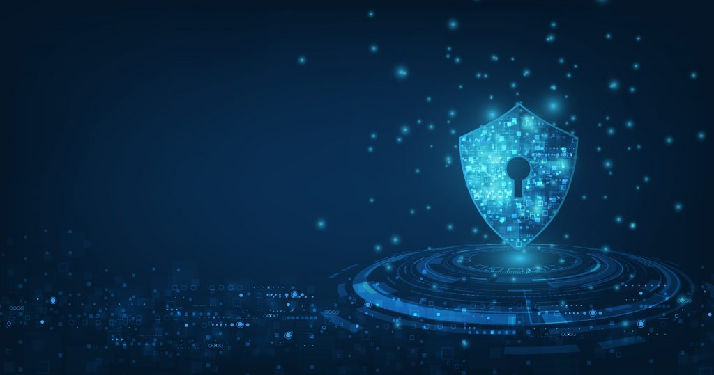 Sapphire Cyber Security- vulnerability management tools