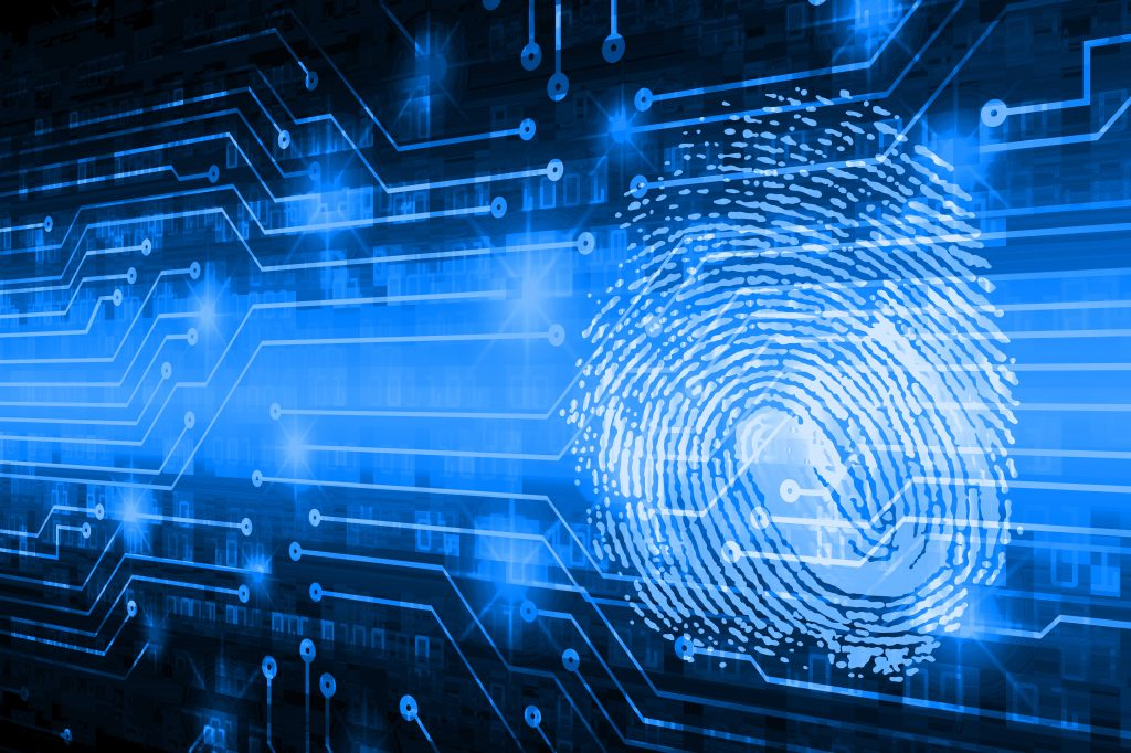 Sapphire Cyber Security- vulnerability scans of critical systems