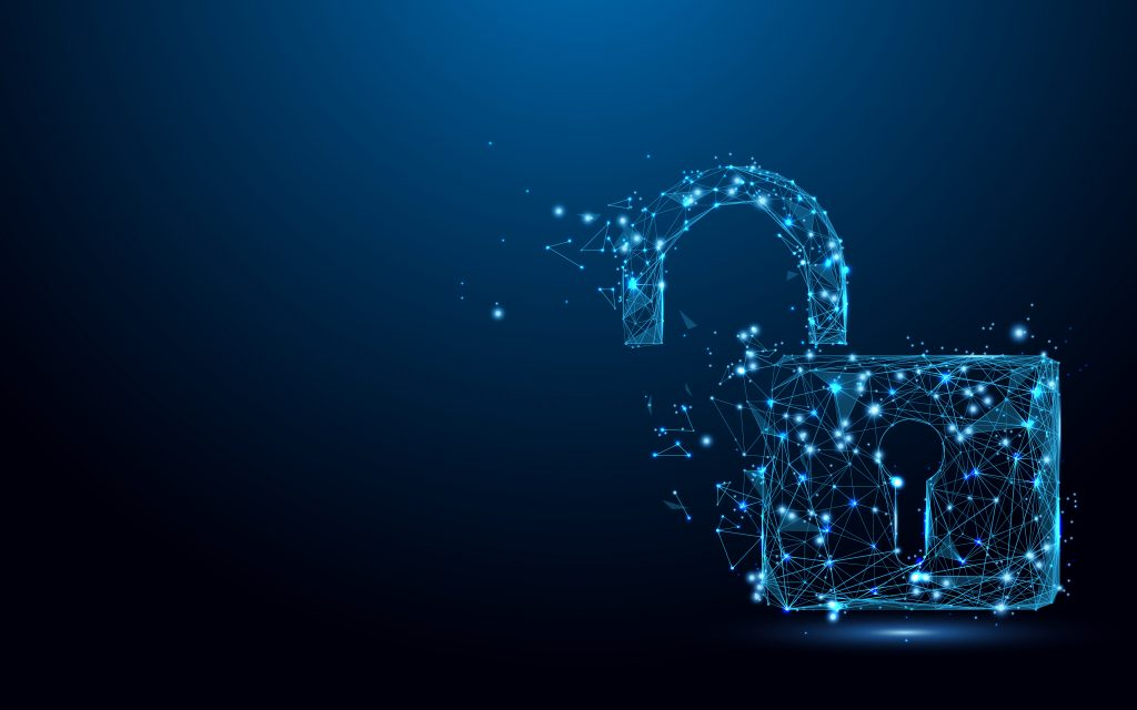 Sapphire Cyber Security- vulnerability scanners to identify security holes