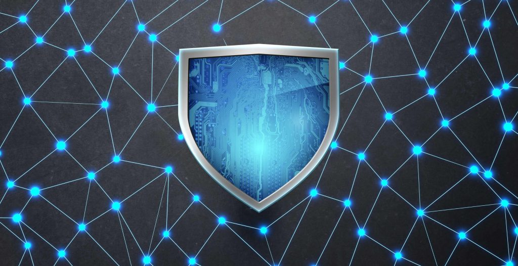 Sapphire Cyber Security- machine learning network detection and response